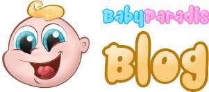 BabyParadis Blog