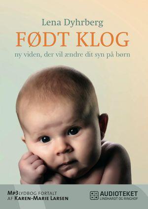 Bøger, lydbøger og e-bøger til kommende og nybagte forældre