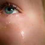 Hvordan håndterer du vrede fra dit barn?