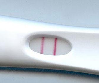 Kan man blive gravid når man har menstruation?
