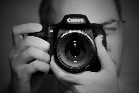 Sådan laver du et billigt gør-det-selv fotostudie til flotte familiebilleder
