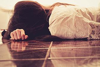 Hvordan du mindsker risikoen for spontan abort