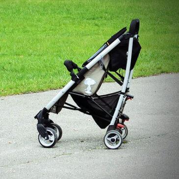 Gode råd og tips til indkøb af babyudstyr