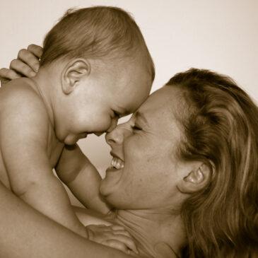 Råd under og efter fødslen