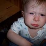 Om børnesygdomme såsom feber, forkølelse, influenza og diarré